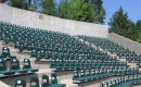 Clearfield City Amphitheater