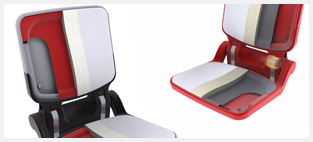 box-seat-908-comfort-feature