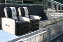 Chicago White Sox Portable DreamSuite