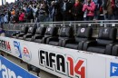 EA Sports, FIFA 2014 Portable DreamSuite