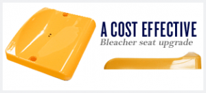 seat-pan-cost- effective