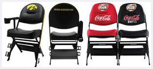 folding-chair-accessories
