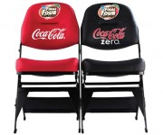 Seating Solutions Folding Chair Link