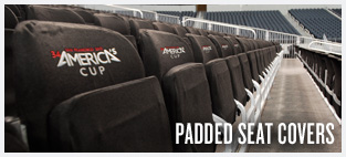 padded-seat-covers-accessories