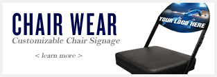 team-seat-chair-wear-icon
