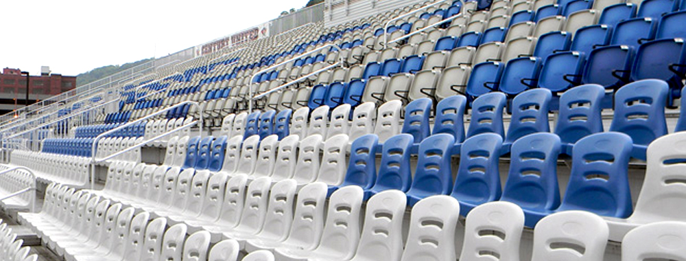 Seating Solutions Bleachers Amp Grandstands Stadium