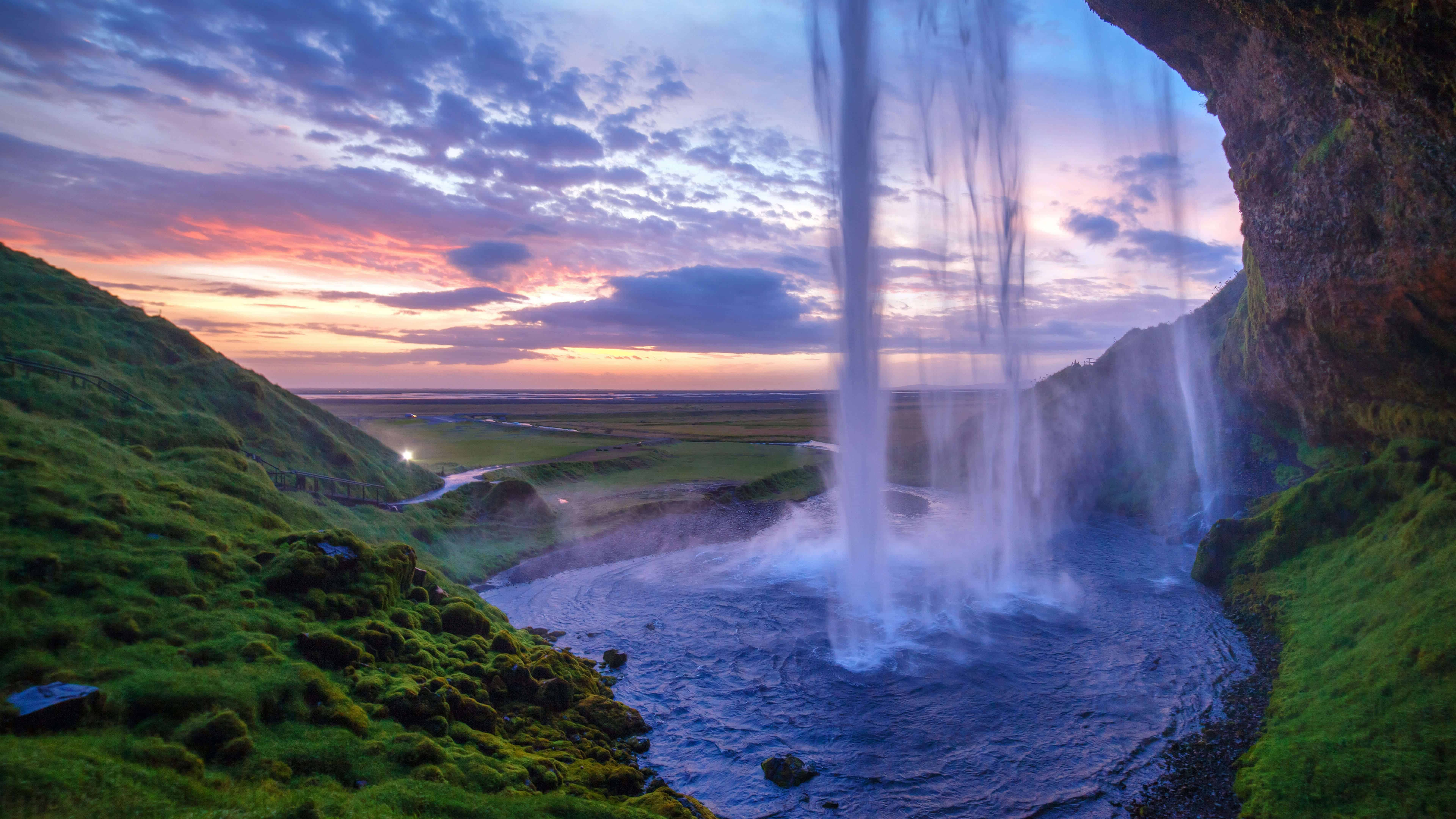 seljalandsfoss-waterfall-iceland-uhd-8k-wallpaper